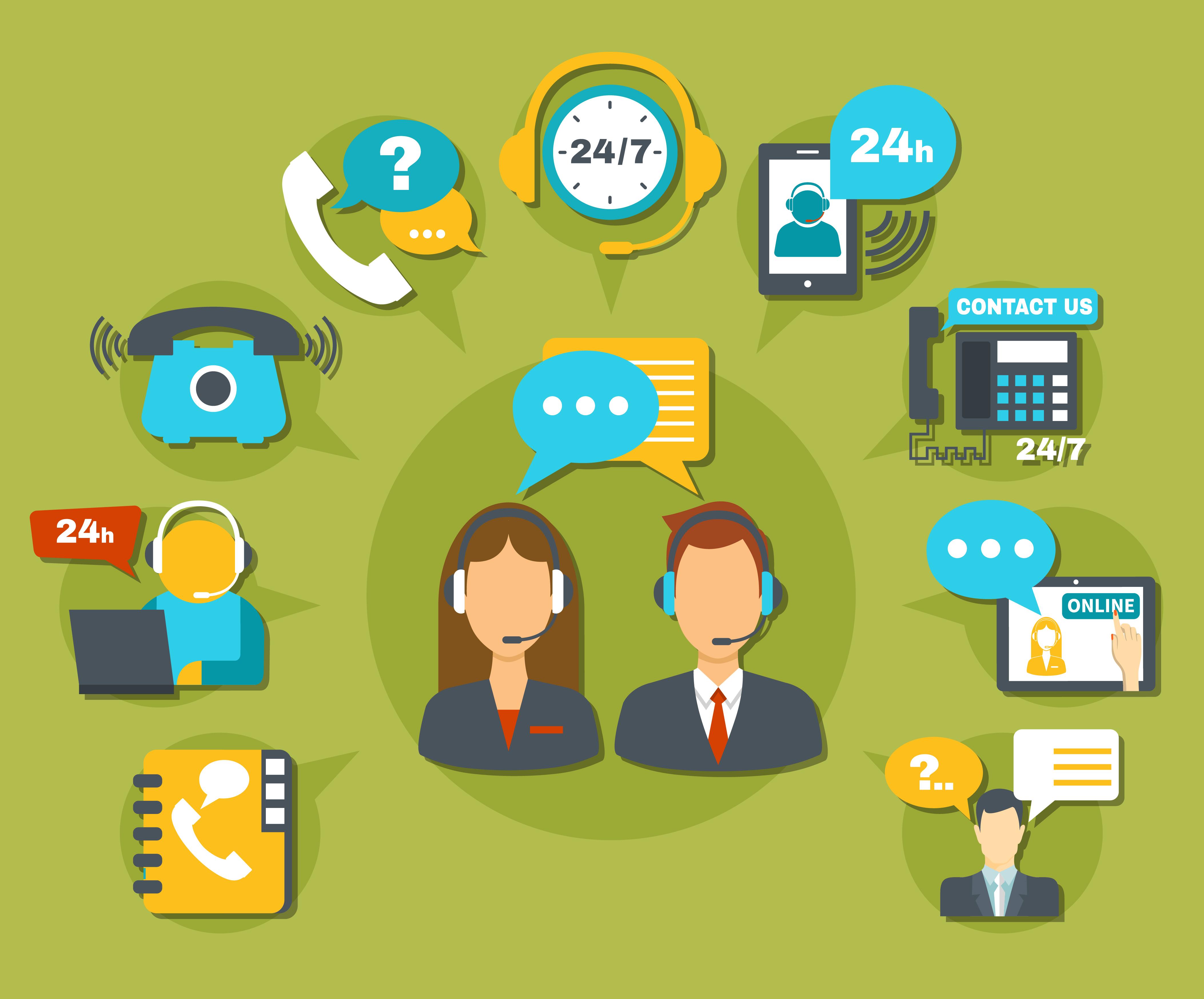 مشاوره رایگان برای خدمات ثبتی