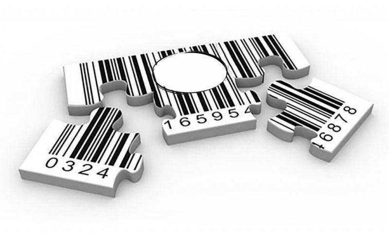 کد اقتصادی - شناسه اقتصادی - مدارک لازم برای دریافت کد اقتصادی