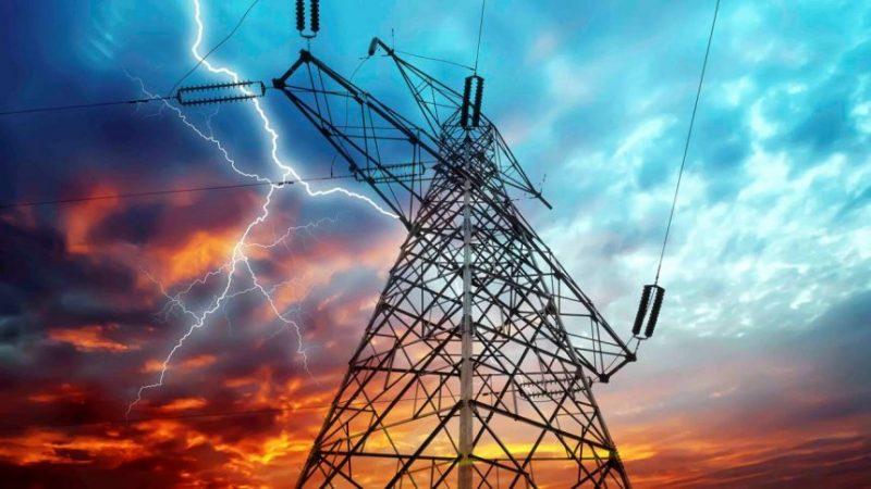 موضوع فعالیت شرکت الکتریکی
