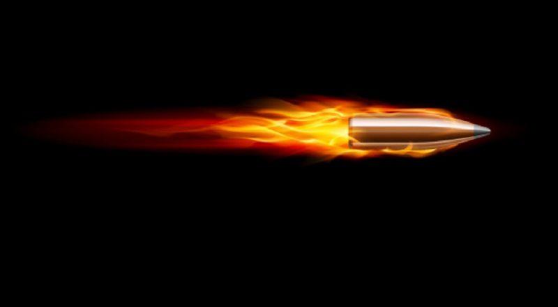 ثبت برند اسلحه - طبقه ۱۳ برند