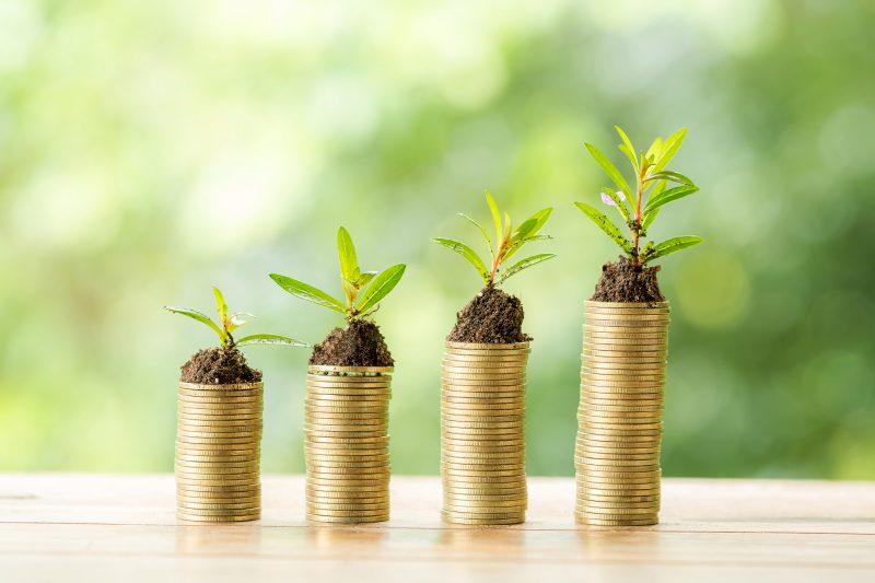 افزایش سرمایه شرکت