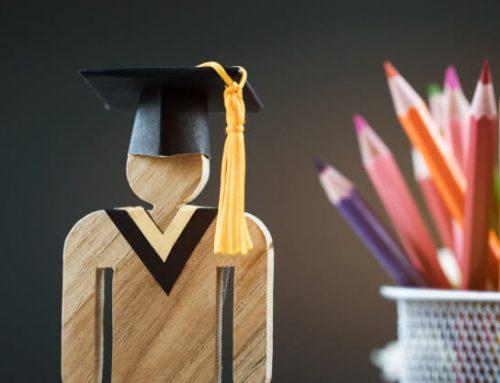 مجوز مدارس غیرانتفاعی