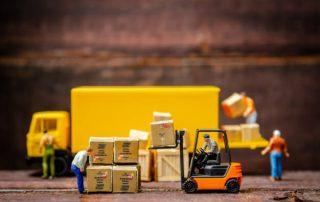 مجوز شرکت باربری مجوز شرکت حمل و نقل