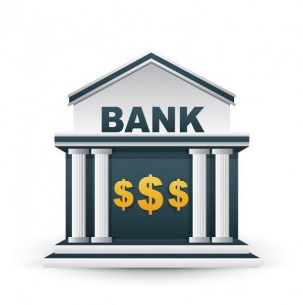 مجوز تاسیس بانک های خارجی