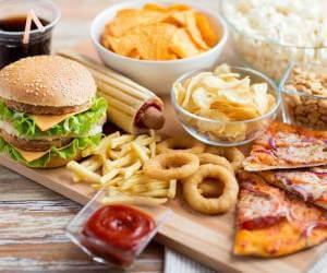 مجوز بسته بندی محصولات فرآیند شده غذایی و آشامیدنی