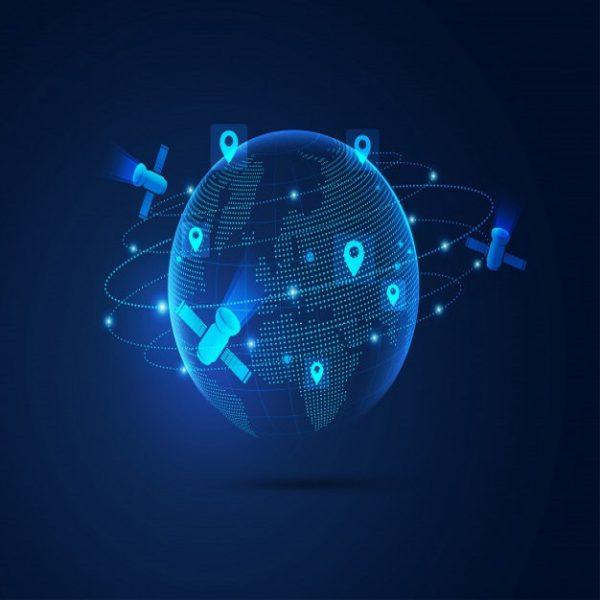 مجوز اپراتورهای ماهواره ای مجوز SAP