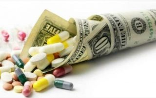 پروانه ثبت دارو - مجوز ثبت داروی وارداتی