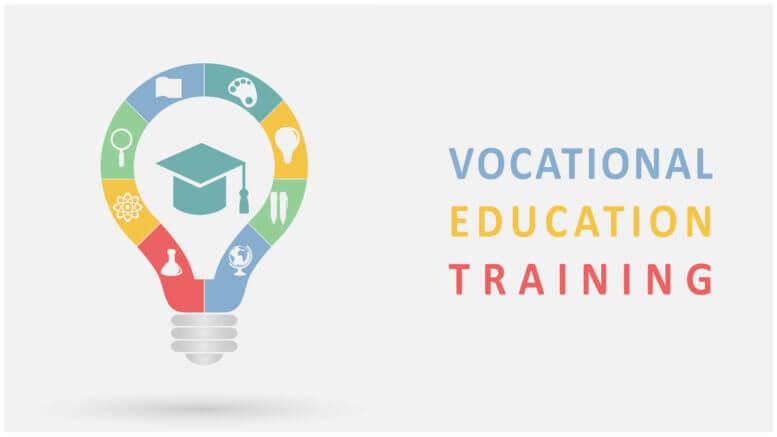 مجوز آموزشگاه فنی و حرفه ای آزاد