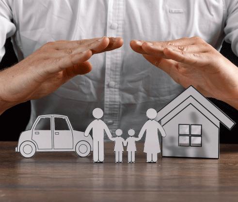 ثبت برند حسابرسی و بیمه