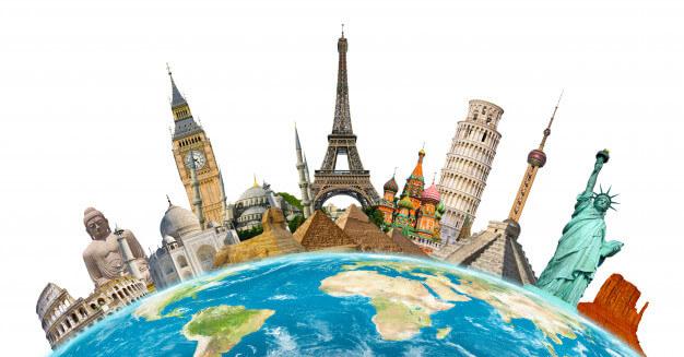 مجوز ثبت موسسه آموزشی گردشگری