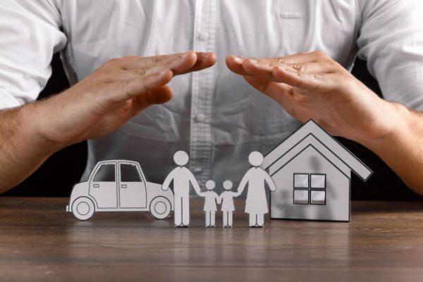 افزایش سرمایه شرکت های بیمه