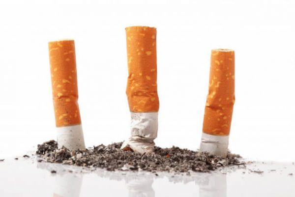 مجوز واردات دخانیات