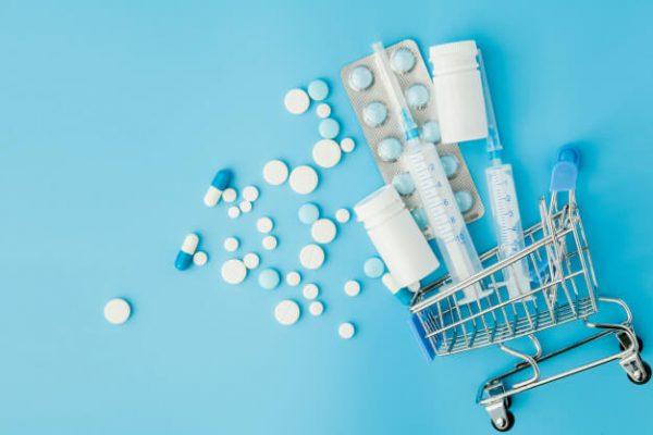 مجوز واردات دارو - مجوز ورود دارو