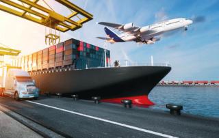 ثبت برند حمل و نقل