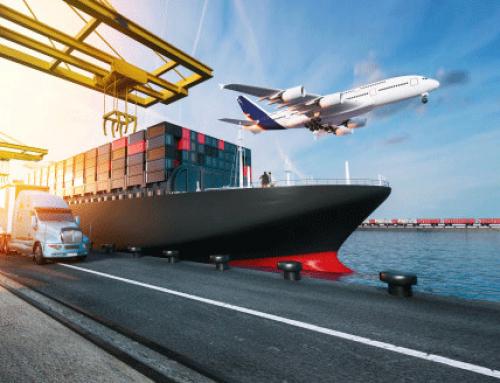ثبت برند حمل و نقل – طبقه 39 برند