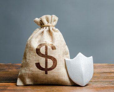 ضمانت نامه بانکی برای ترخیص کالا