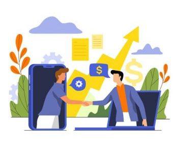 مجوز ثبت شرکت مشاور سرمایه گذاری
