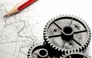 جواز تاسیس مرکز پژوهشهای صنعتی و معدنی