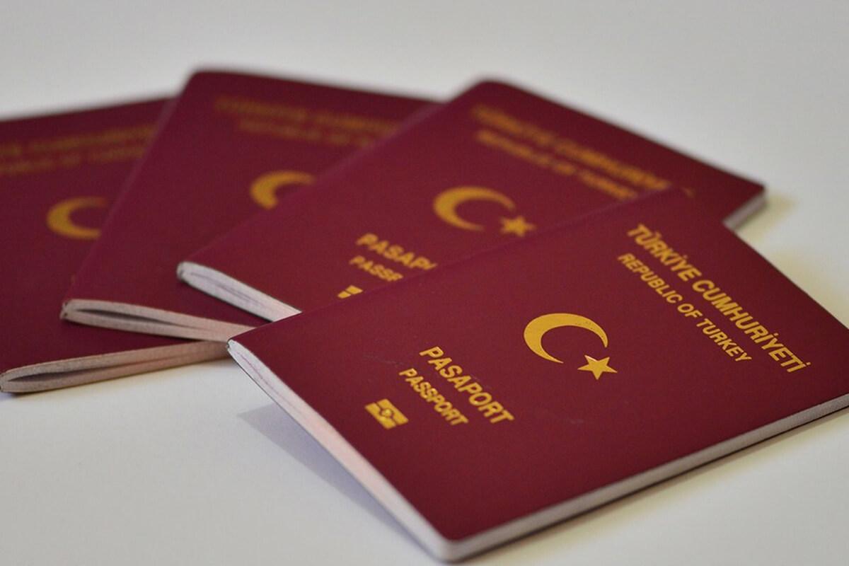 اقامت ترکیه با ثبت شرکت