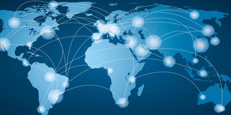 ثبت شعبه یا ثبت نمایندگی شرکتهای خارجی