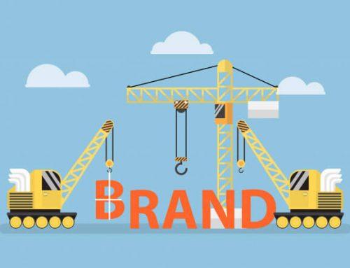انتقال مالکیت علامت تجاری