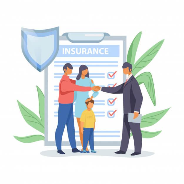 مجوز ثبت صورتجلسه هیات مدیره شرکت های بیمه