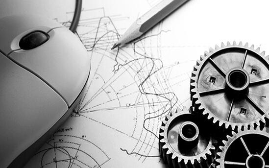 ثبت تغییرات طرح صنعتی
