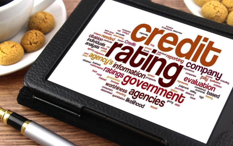 مجوز فعالیت موسسه رتبه بندی اعتباری