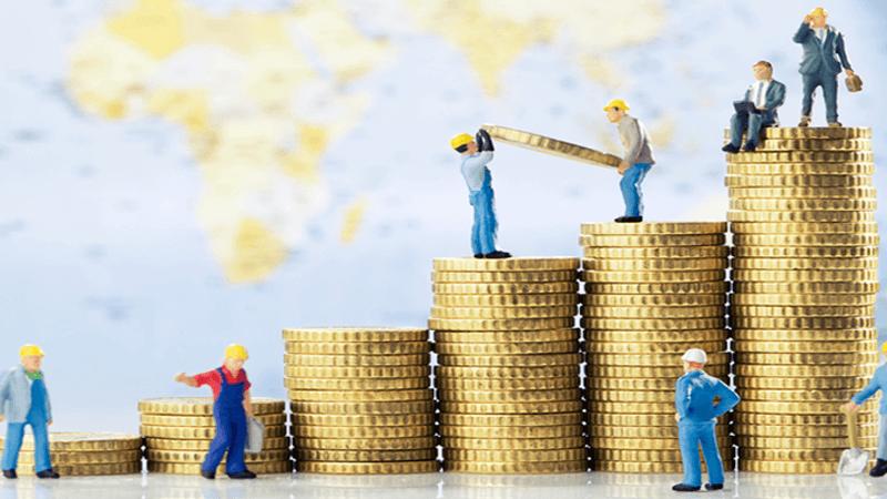 افزایش سرمایه شرکت سهامی عام