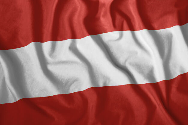 ثبت شرکت در اتریش