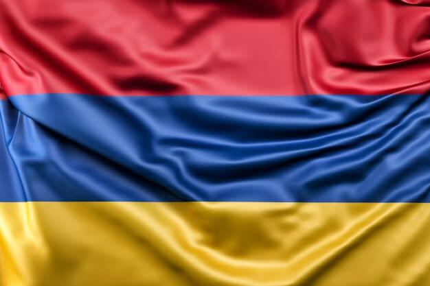 ثبت شرکت در ارمنستان اقامت ارمنستان
