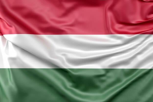 ثبت شرکت در مجارستان
