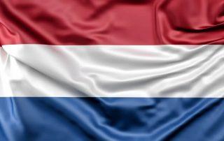 ثبت شرکت در هلند