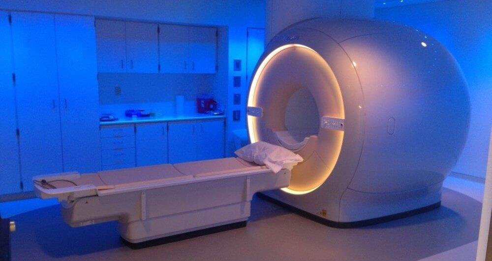 مجوز نصب تجهیزات پزشکی پرتوزا