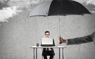 انواع بیمه مسئولیت کارفرما