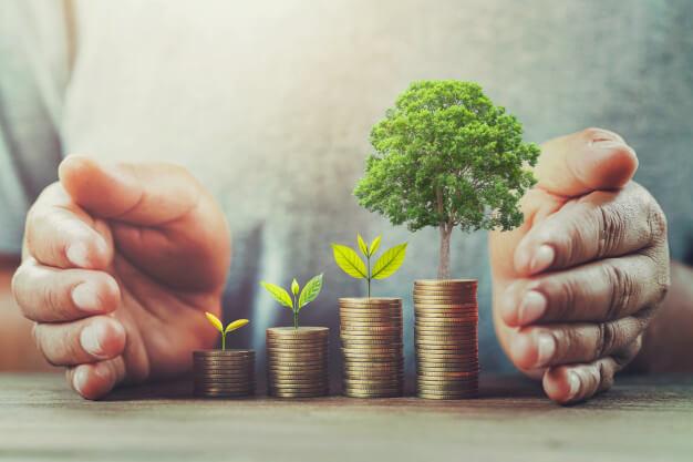 الزامات کفایت سرمایه نهادهای مالی