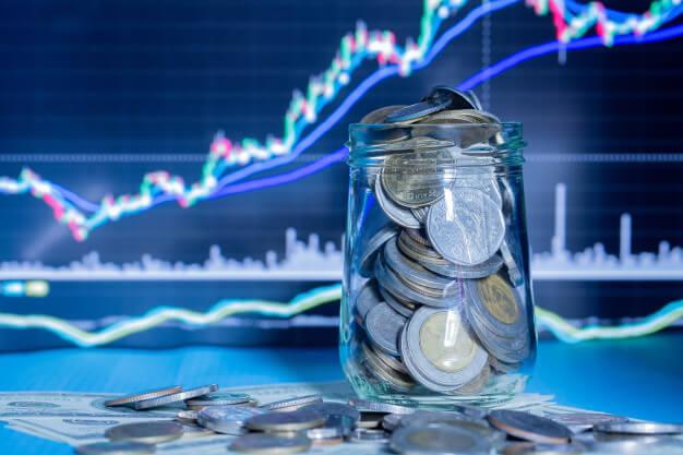مجوز تاسیس صندوق سرمایه گذاری در سهام