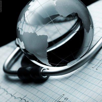 گواهی صادرات تجهیزات پزشکی
