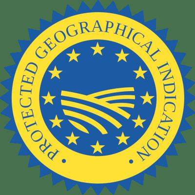 ثبت نشان جغرافیایی ثبت نشان جغرافیایی