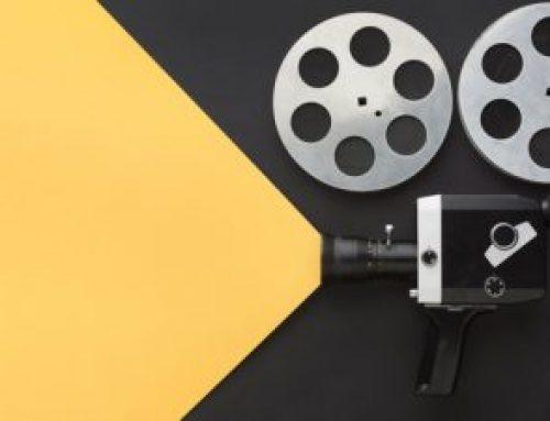 مجوز آموزشگاه آزاد سینمایی