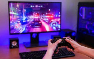 مجوز نشر بازی رایانه ای پروانه انتشار بازی رایانه ای
