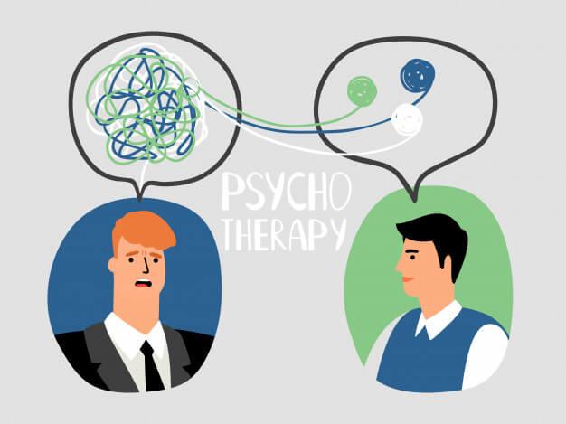 مجوز مرکز مشاوره روانشناسی مجوز مرکز مشاوره خدمات اجتماعی