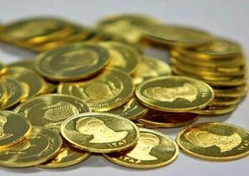 مالیات سکه های پیش فروش