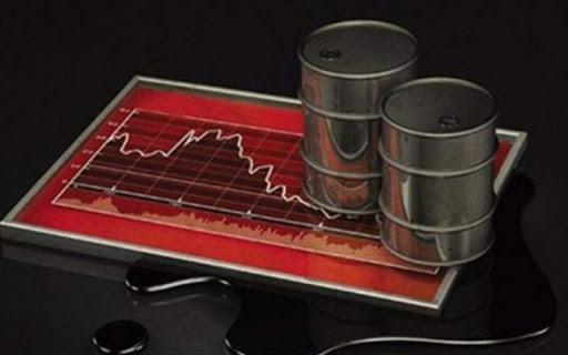 پیش فروش نفت به مردم