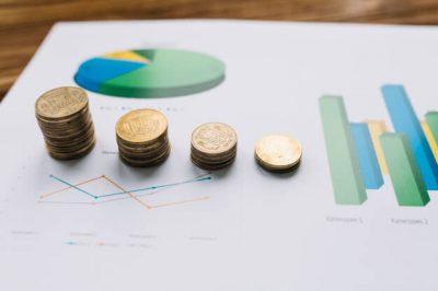 تاثیر افزایش سرمایه بر سود سهام