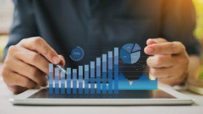 امور مالی شرکت با مسئولیت محدود