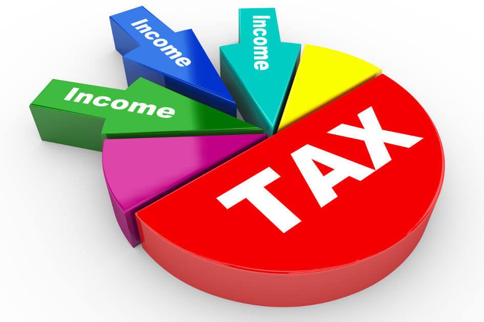 تعویق پرداخت مالیات صاحبان مشاغل کسب و کار