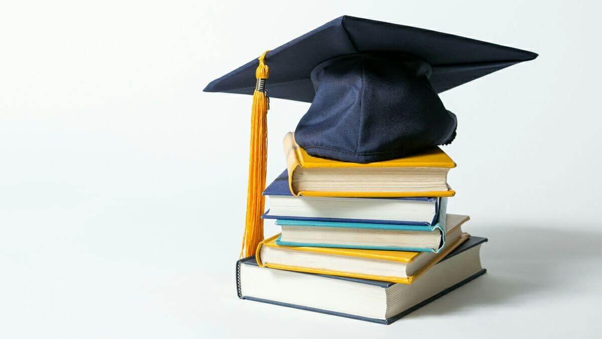 مجوز تاسیس موسسه اعزام دانشجو