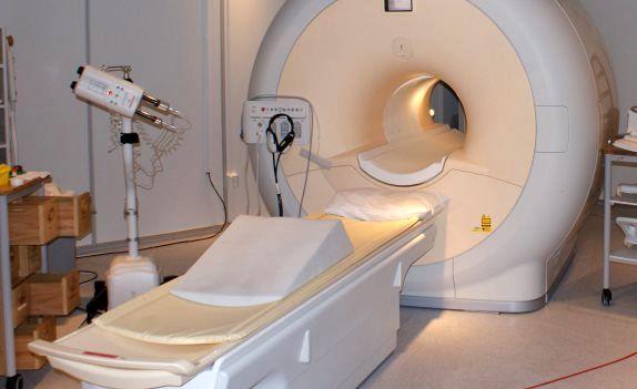 مجوز تاسیس مراکز پزشکی هسته ای