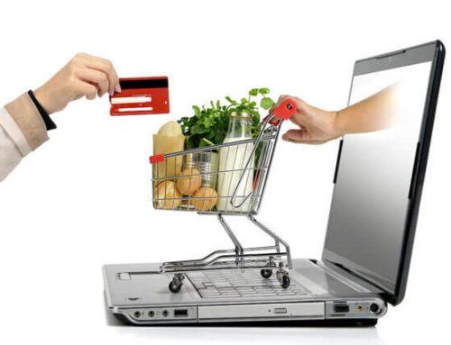تاثیر کرونا بر کسب و کار های اینترنتی